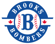 BROOKS BOMB SHELTER